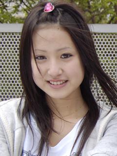 【悲報】清楚でお淑やかな乃木坂の超人気メンバーの高校生時代の画像が流出 YouTube動画>1本 ->画像>56枚